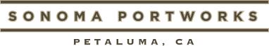 Portworks