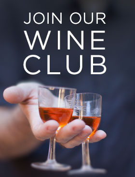 Wine_club_side